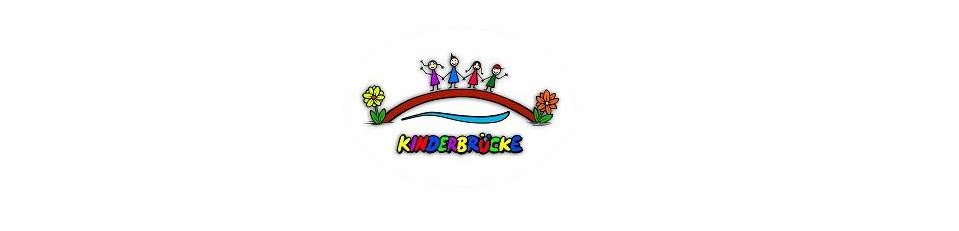 Quelle: Kindergarten Kinderbrücke/die Wandgestaltung